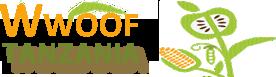 logo WWOOF Tanzania
